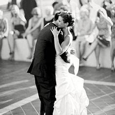 42 Best First Dance images in 2016   Dream wedding