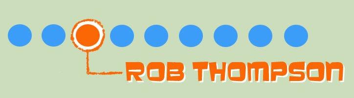 Rob Thompson