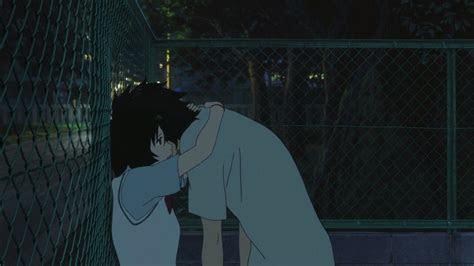 boy   beast bakemono  ko anime