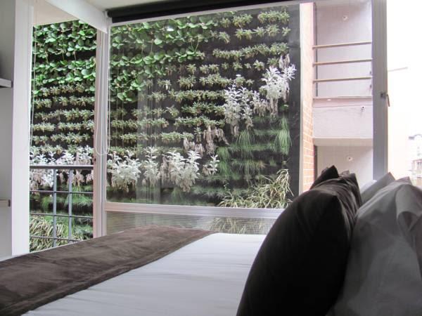 Reviews Apartamentos Regency La Feria