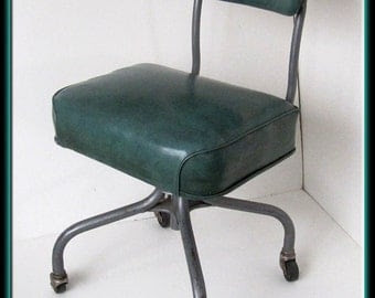 Popular items for office chair on Etsy