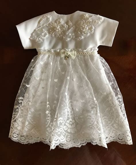 1000  images about Christening & Baptism on Pinterest
