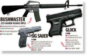 newtown_guns_12152012_390