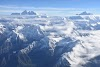Himalayas. How were the Himalayas Formed? All about Himalayas.