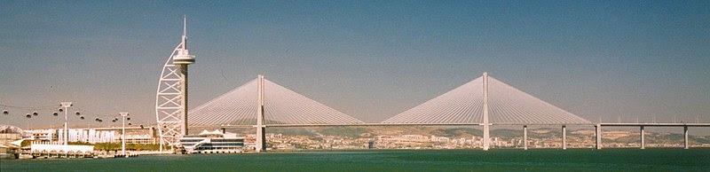 Ficheiro:Lisbonne Expo98 02.jpg