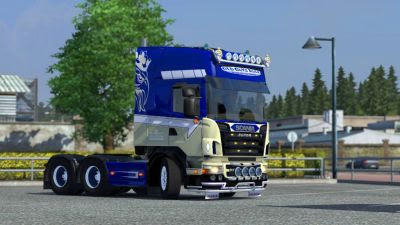 2014-01-26-Scania-Born-Crazy-Skin-1s