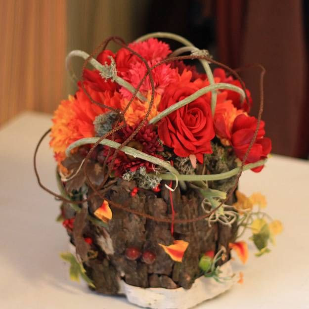 fall-flowers-floral-arrangements-table-centerpieces-7.jpg (625×625)