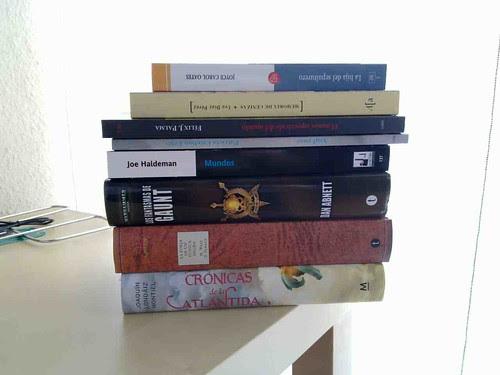 Feria_libro005