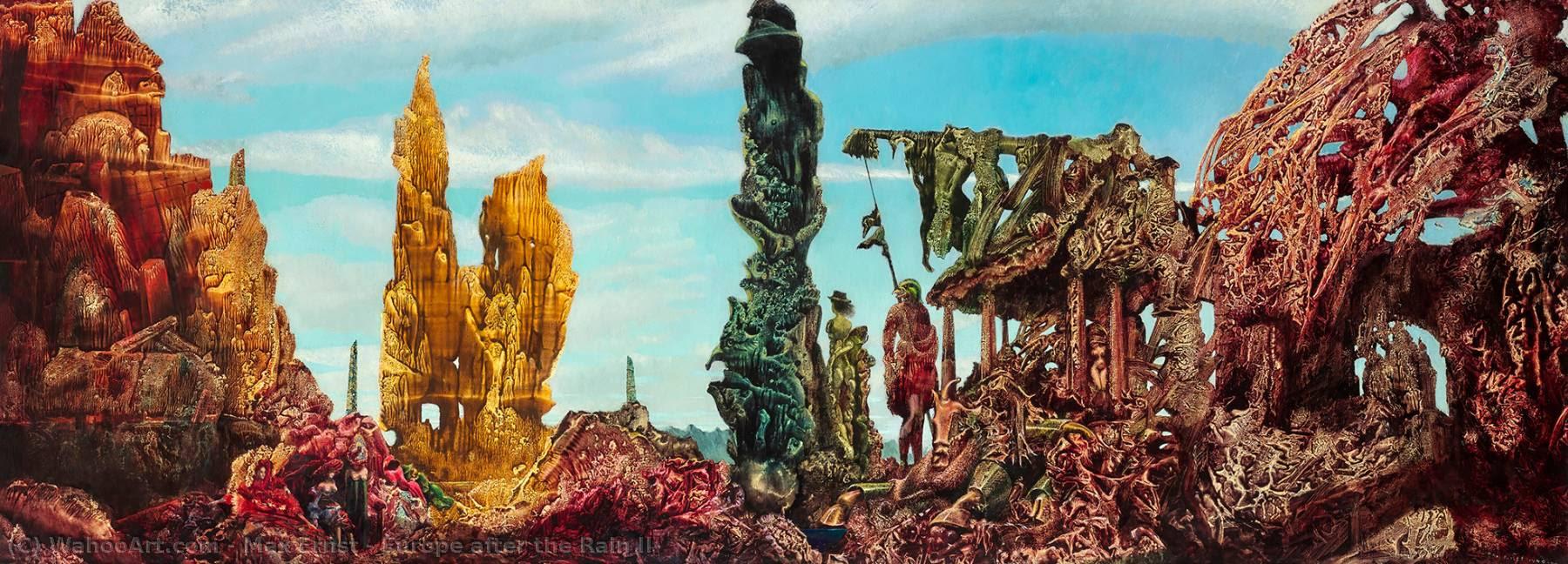 http://fr.wahooart.com/Art.nsf/O/8XYK6C/$File/Max-Ernst-Europe-after-the-Rain-II.JPG