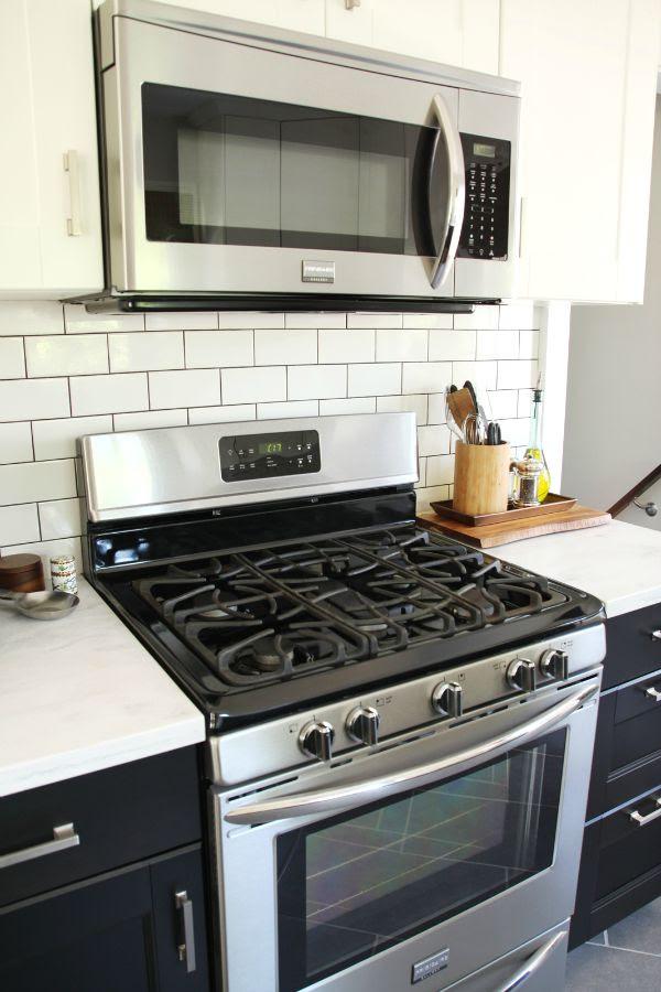 Ikea Kitchen Range Home And Aplliances