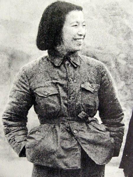 File:Jiang qing yanan 001.JPG