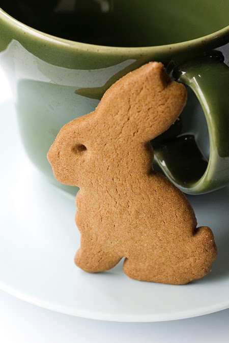 Bunny Bikkies (1)