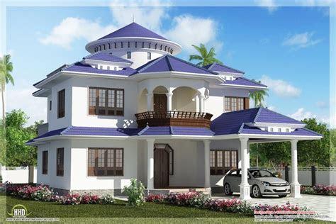 beautiful dream home design   sqfeet design