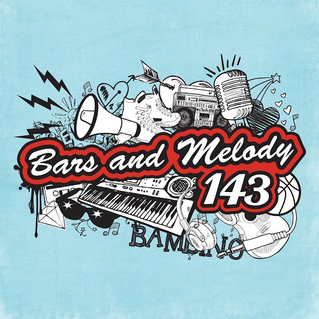 Bars and Melody - 143 (Deluxe Edition) (Album) [iTunes Plus AAC M4A]
