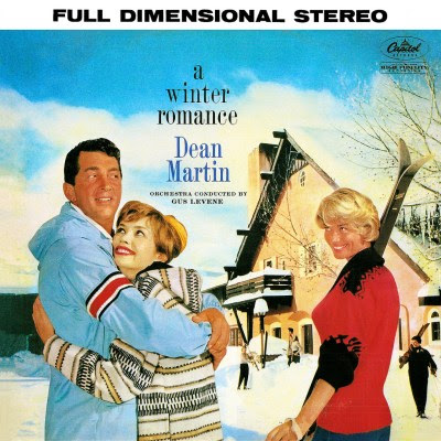 dean-martin-baby-its-cold-outside