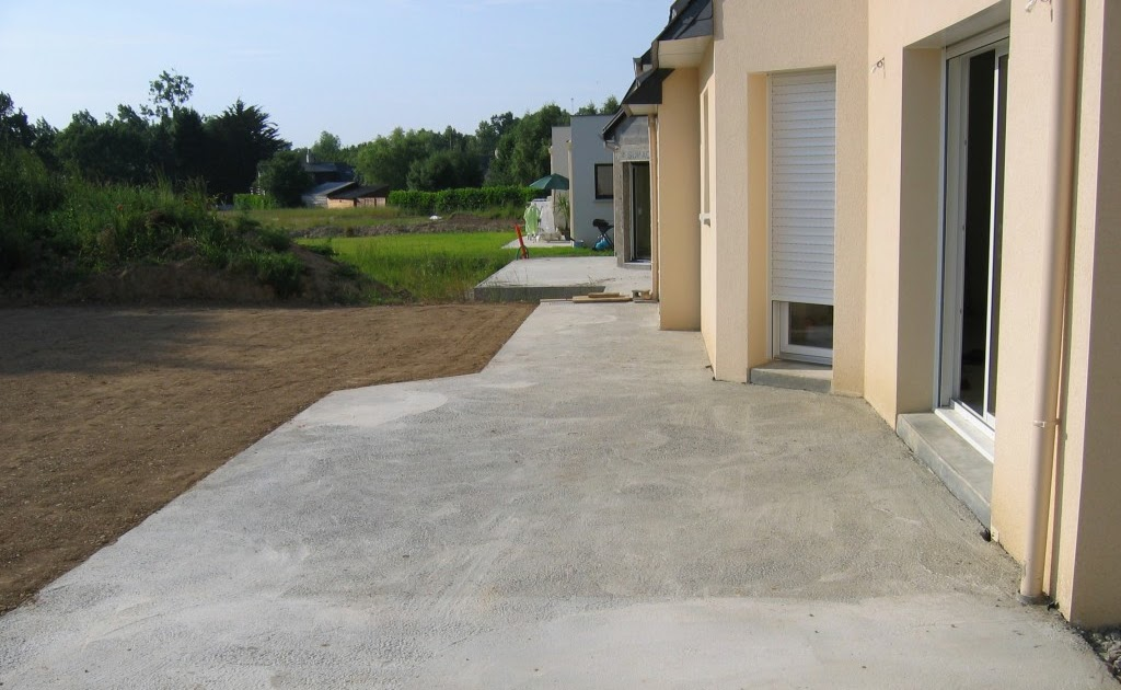 V Randa Permis De Construire 2013