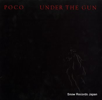 POCO under the gun