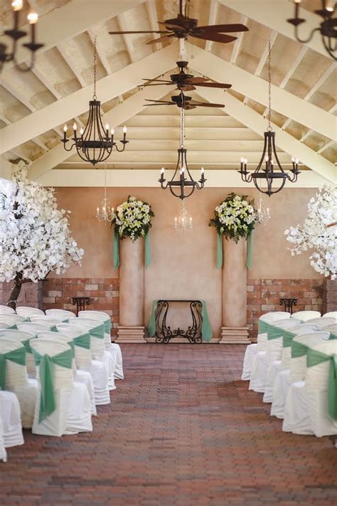 Antique Wedding House   19 Photos & 19 Reviews   Venues
