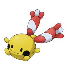 http://img1.wikia.nocookie.net/__cb20080911162746/es.pokemon/images/0/0c/Chingling.png