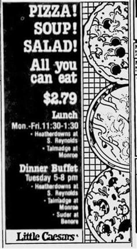 17 Best Vintage Pizza Ads images | Vintage ads, Vintage