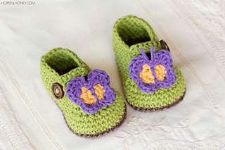 Butterfly_garden_baby_booties_free_crochet_pattern_3_small2