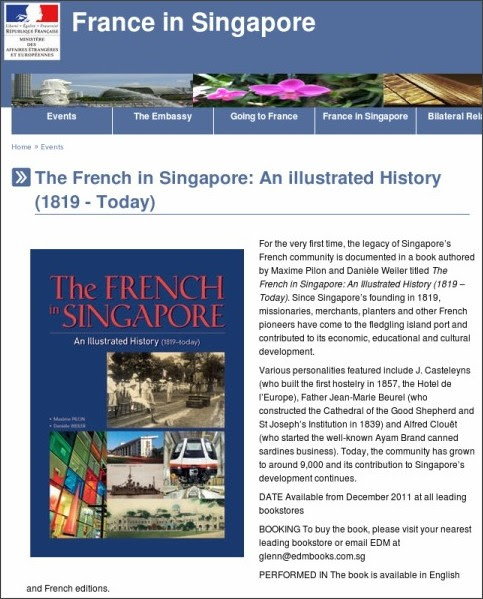 http://www.ambafrance-sg.org/The-French-in-Singapore-An