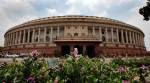 For now, Parliament is ill-equipped to oversee economic issues in an integrated way