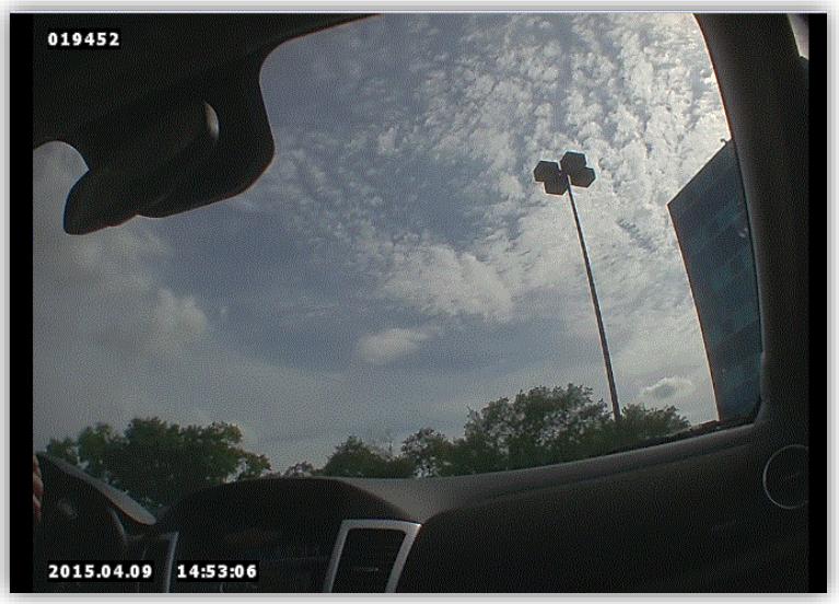 Screen Shot 2015-09-29 at 2.46.06 AM