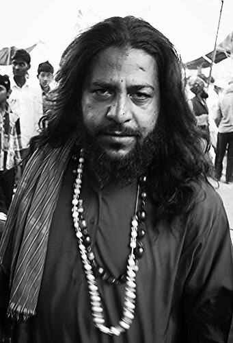 Malang Masoom Ali Bawa of Panipat by firoze shakir photographerno1