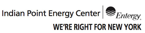 Indian Point Energy Center | We're Right For New York
