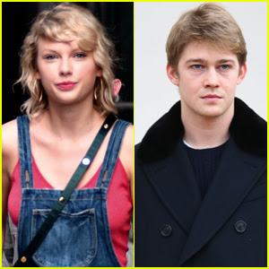 Taylor Swift Has Been Taking Great Measures to Keep Joe Alwyn Relationship Private