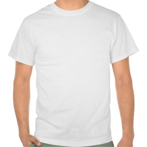 Bizarre Bizarre Headless Zombie Space Alien T Shirt