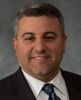 Mark Servodidio Named Managing Director of Avis Budget ...
