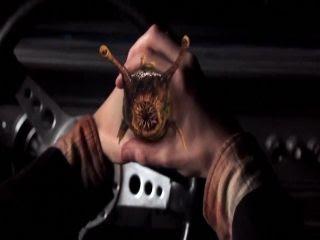 photo john-dies-at-the-end-slug2_zpsmupdzywh.jpg