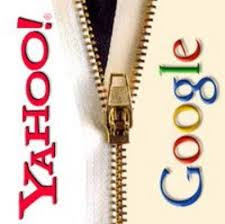 Google Buzz slammed by Yahoo and Microsoft