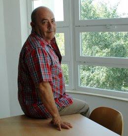 Juan Pablo Wert hermano del ministro de Educación, Cultura
