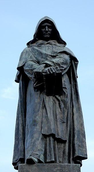 File:Giordano Bruno Campo dei Fiori.jpg