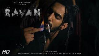 Saavan Vilen Video Download MP4, HD MP4, Full HD, 3GP