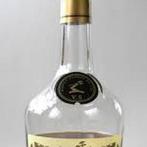 9a4d972709cb6 Google News - Hennessy - Latest
