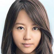 Miss Pilot-Maki Horikita.jpg