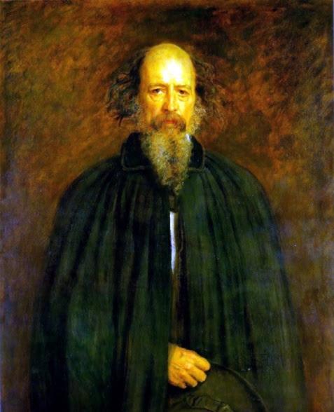 alfred-tennyson-john-everett-millais