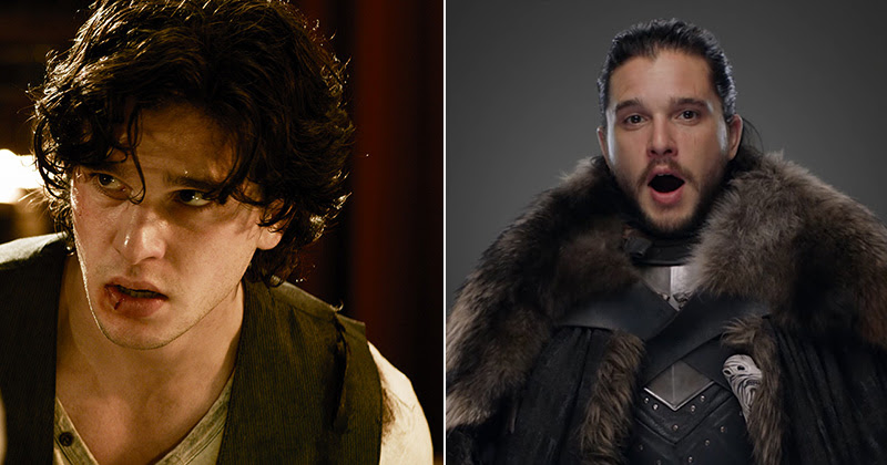"""Here are 15 actors from """"Game of Thrones"""" who have grown up since their youth,15 actors from Game of Thrones,Game of Thrones,Game of Thrones actors grown up images,Game of Thrones news,Game of Thrones season 8,Game of Thrones season 7 news,Game of Thrones actors then and now,Game of Thrones actors then and now 2017,Game of Thrones actors then and now 2018,Game of Thrones actors who have grown up since their youth"""