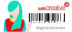 Safe Creative #0910090059737