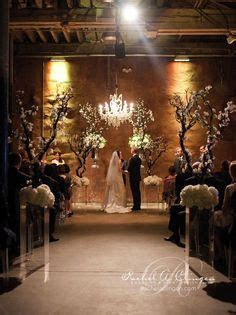 40 Best Branch Arch images   Dream wedding, Wedding aisles