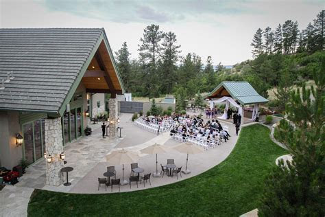 10 Best Wedding Venues in Denver   Relish Catering & Events