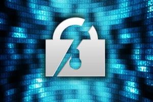TrueCrypt-salatuissa Windows-kiintolevyissä kaksi vakavaa turvallisuusongelmaa (800 x 534)