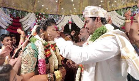 Kannada Wedding   Rituals, Customs, Dress