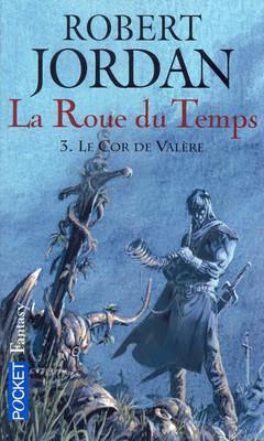 http://lesvictimesdelouve.blogspot.fr/2012/06/la-roue-du-temps-tome-03-le-cor-de.html