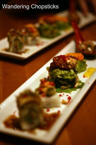 RA Sushi Bar Restaurant - Tustin 13