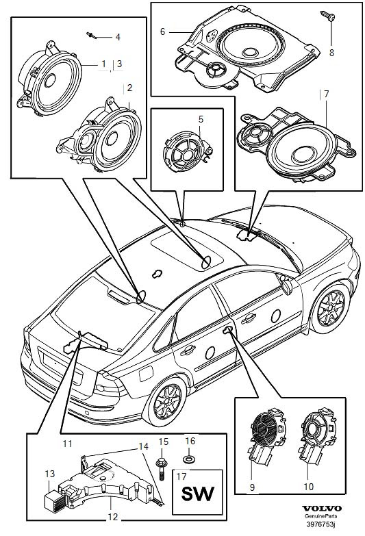 images?q=tbn:ANd9GcQh_l3eQ5xwiPy07kGEXjmjgmBKBRB7H2mRxCGhv1tFWg5c_mWT Volvo V40 Engine Diagram